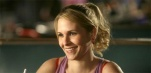 Once Upon a Time : Sally Pressman au casting de la saison 4