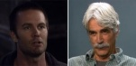 Garret Dillahunt et Sam Elliott récurrents dans la saison 6 de Justified
