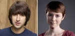 House Of Lies recrute Demetri Martin et Valorie Curry