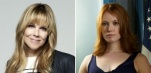 House Of Lies saison 4 : Mary McCormack et Alicia Witt en guest stars