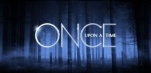 Episode spécial pour Once Upon a Time