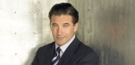 William Baldwin signe pour un épisode de Forever