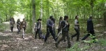 Une ville pour le spin-off de The Walking Dead