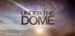 Des dates pour Under the Dome, Zoo et Extant