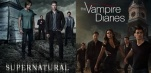 Battle SeriesAddict - 16 : The Vampire Diaries VS Supernatural