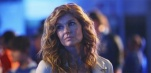 Connie Britton au casting d'American Crime Story: The People v. O.J. Simpson