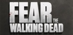 Teaser Fear The Walking Dead