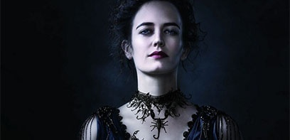 Penny Dreadful La série horrifique de Showtime épisode fantastique diffusion news actu actualité