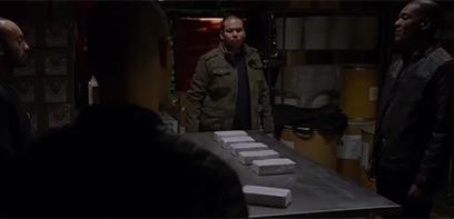 Better Call Saul : teaser pour la saison 4 - News - Series