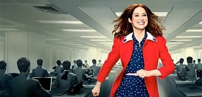 Serie Us Calendrier.Calendrier Series Us France Janvier 2019 News Series