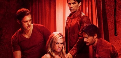Des dates pour True Blood et The Newsroom