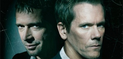 The Following : preview de la nouvelle série de la FOX
