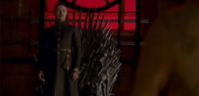 Game of Thrones : scènes non diffusées de la saison 2