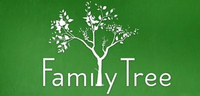 Un trailer pour Family Tree sur HBO
