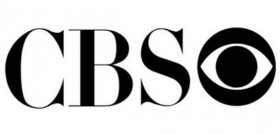 Upfronts 2013 : CBS commande la série Reckless
