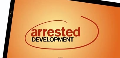 Premier trailer pour la saison 4 d'Arrested Development
