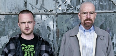prostituée breaking bad