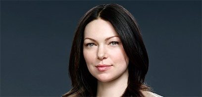 Laura Prepon de retour dans la saison 2 d'Orange Is the New Black