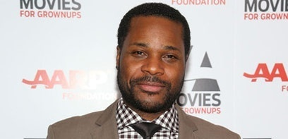 Malcolm-Jamal Warner récurrent dans la saison 7 de Sons of Anarchy