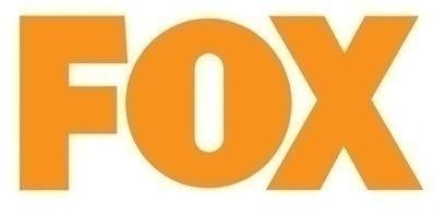 Quatre nouvelles commandes de pilotes pour la FOX