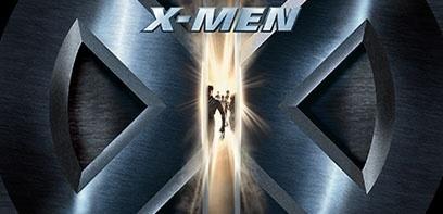 FOX travaille sur une série X-Men