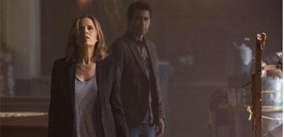 AMC commande deux saisons pour le spin-off de The Walking Dead