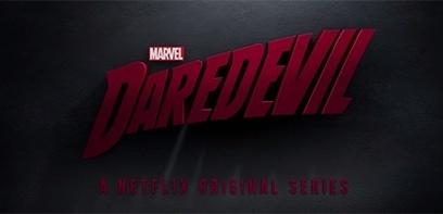 Daredevil : premier trailer pour la série de Netflix