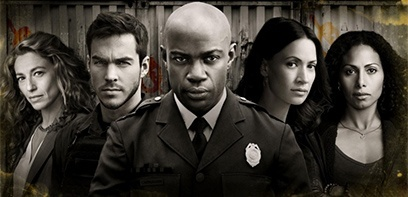 Des dates pour Containment, Reign, Beauty and the Beast...
