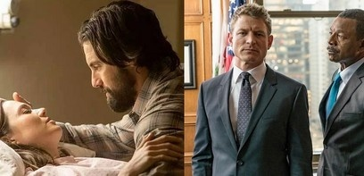 Upfronts 2016 : NBC commande Chicago Justice et This Is Us