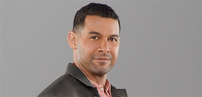 Jon Huertas récurrent dans This Is Us sur NBC