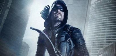 CW renouvelle The Flash, Arrow, Supernatural et quatre autres séries