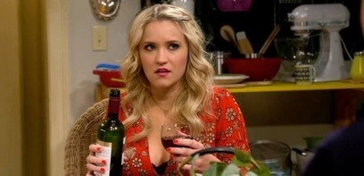 Des dates pour Young & Hungry et Baby Daddy