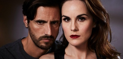 Une saison 2 pour Good Behavior