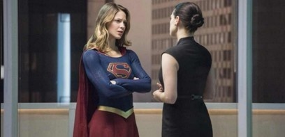Saturday Spoilers N.307 : Supergirl, Bates Motel, Bones...