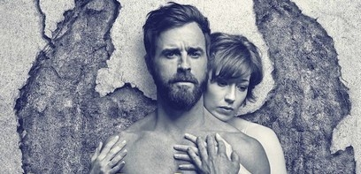 The Leftovers : regardez le trailer de la saison 3