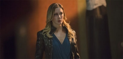 Saturday Spoilers N.237 : Arrow, Revenge, The Affair...