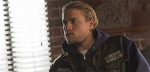 Saturday Spoilers N.228 : Sons of Anarchy, New Girl...
