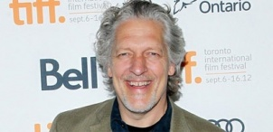 Clancy Brown sera le Général Eiling dans The Flash