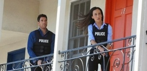Audiences séries US : mercredi 15 octobre 2014