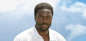 Adewale Akinnuoye-Agbaje rejoint la saison 5 de Game of Thrones