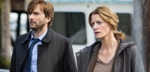 Audiences séries US : jeudi 23 octobre 2014