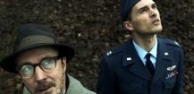 Une date et un trailer pour la saison 2 de Project Blue Book