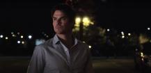 Trailer officiel pour la série V Wars avec Ian Somerhalder