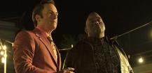 Une date, des photos et un teaser pour la saison 5 de Better Call Saul