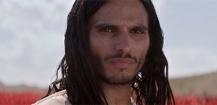 Pas de saison 2 pour Messiah sur Netflix