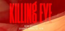 Killing Eve : la saison 3 diffusée plus tôt que prévu