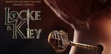 Une saison 2 pour Locke & Key