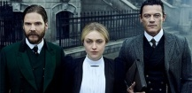The Alienist : date et trailer pour la saison 2