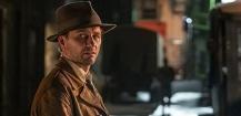 Trailer officiel pour Perry Mason sur HBO