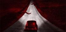 Lovecraft Country : une date pour la nouvelle série HBO